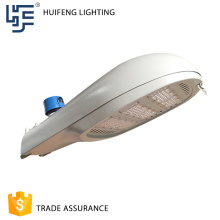 Durable Hot Sales Excellent quality low price road lighting 120 watt led street light