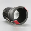 LED Downlights 5W 10W 15W Korridor Spot Light