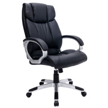 Nova Big and Tall Leather Racing executive office Chair For Boss