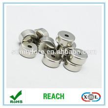 Hersteller-custom made Neodym-Magneten