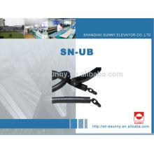 Câble en acier inoxydable (SN-UB) de levage