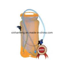 Бутылка воды велосипеда TPU (HWB-006)