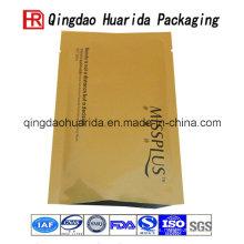 Precio de fábrica FDA Grande Mask Bag
