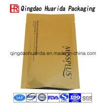 Factory Price FDA Grande Mask Bag