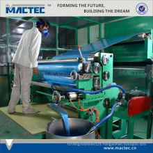 coating machine made for sale