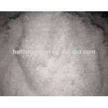 Tianjin Antioxidans 4010 98% (N-Cyclohexyl-N'-phenyl-p-phenylendiamin)
