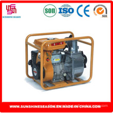 High Quality Robin Type Gasoline Water Pumps for Agricultural Use (PTG310)