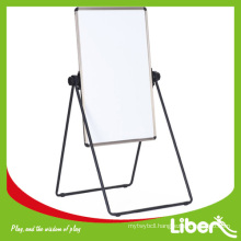 School Educational Furniture of Whiteboard LE.HB.017                                                     Quality Assured
