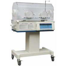 Baby Nurse Neonate Incubator Baby Infant Incubator