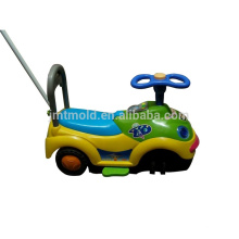 Attraktive Design Customized Ride Cars Kinder Walker Spielzeug Kinderwagen Form