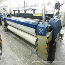 Подержанная Picanol Omini Plus800 Воздушный реактивный станок в продаже