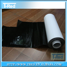 Universal Magic sticky pad for suction cup pu gel sheet nano anti slip mat