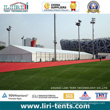 Big Waterproof PVC Tent for Events and Parties