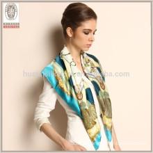 NEW Style HOT Jilbab Abaya Hijab Muslim Fashion Lady Scarf