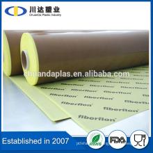 Wholesale Good Quality PTFE Adhesive Tape Teflon Sheet Adhesive