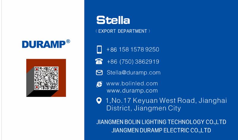 Stella business card 2.jpg_