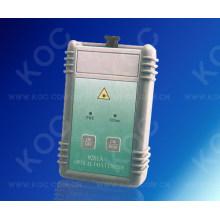 K9202A Localizador de Falhas de Fibra Óptica