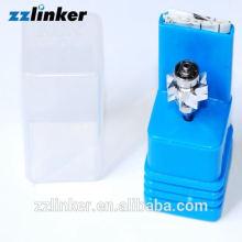Dental Ceramic Air Turbine Handpiece Cartridge Rotors