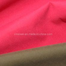 Polyester Nylon Cotton Fabric for Garment (SL3005)