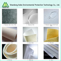 Производство войлока nomex фильтра ткань фильтра пыли