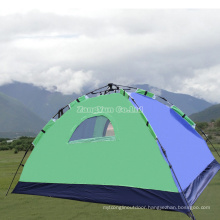 Wholesale 2 Person Tent, Lightweight Tent