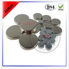 Высококачественные неодимовые магниты для закупки на заводе