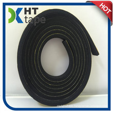 Customized Width and Thickness Cr Foam Tape