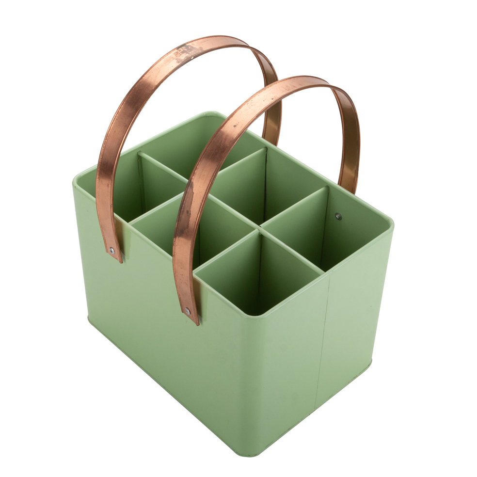 Wilton Tool Caddy