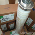 Hc2237fdp13h Pall Filter Element OEM Ersatz