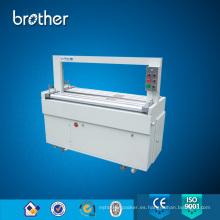 Brother Brand Máquina de fleje de caja de cartón completamente automática