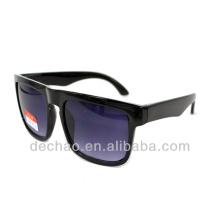 2014 custom cheap square sunglasses for wholesale MOQ 1200