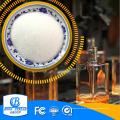 Fosfato de diamônio 21-53-0