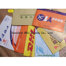 Hot Selling with High Quality Express Paper Envelope, Paper File Envelope with SGS (B&C-J012)