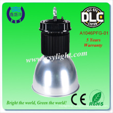 Meanwell Driver CREE SAA ce rohs approval 300w led high bay