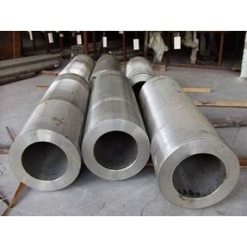Pipe/ Tube Made of Duplex