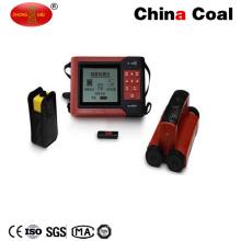 Цифровые классификаторы-R630A портативный высокая точность бетона арматуры сканер для продажи