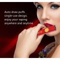 Cigarette électronique à narguilé jetable ALD ELF 200 Puff