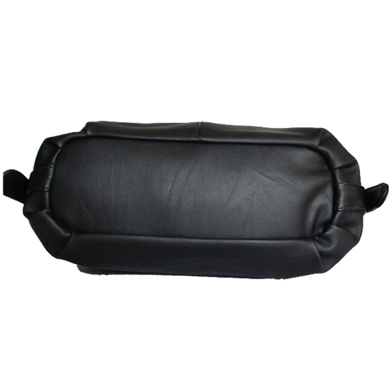 Messenger Bags For Women Dkb A4429 A053 Black 5