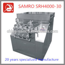 specialized supplier SRH4000-30 homogenizer