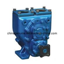 Zcheng Fuel Dispenser Parts Bomba de camión Zcmp-300