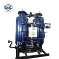 Industrial High Purity 97%~99.9995% PSA Nitrogen Generator Price