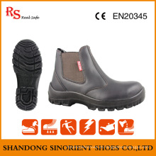 Keine Spitze Blundstone Arbeit Stiefel Snc303