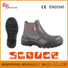 Никакие кружевные Blundstone Work Boots Snc303