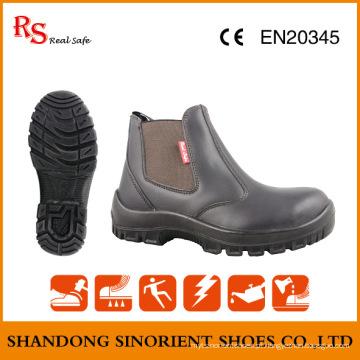 Botas de trabalho sem lace Blundstone Snc303