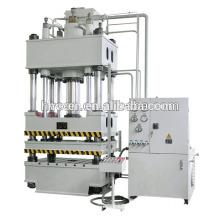 laboratory hydraulic press/hydraulic tile press