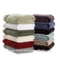 monogram towels