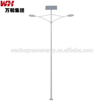 IP65 Outdoor Solar LED Street Lamp