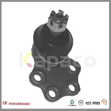 OE NO 40160-H7400 Wholesale Competitive Price Automotive Ball Joint For Nissan Sunny