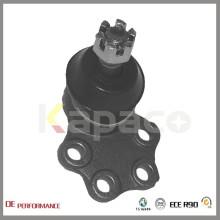 OE NO 40160-H7400 Оптовое конкурентное ценовое автомобильное шаровое соединение для Nissan Sunny