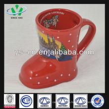 M053 Ceramic Festival Mugs Promocional